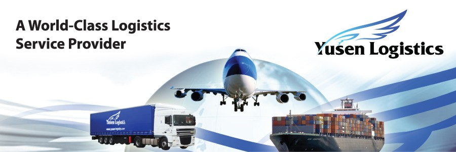 ADK logistic s  r  o  - international spedition and transport